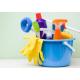 Mazgāšanai un tīrīšanai