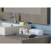 Ziepes, tualetes papīrs un higiēna